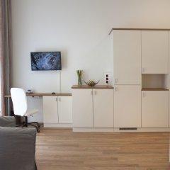 Отель Riess City Hotel Австрия, Вена - 4 отзыва об отеле, цены и фото номеров - забронировать отель Riess City Hotel онлайн фото 4
