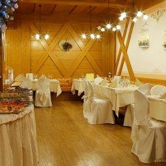 Hotel Belvedere & Paradise Club Center Фай-делла-Паганелла помещение для мероприятий фото 2