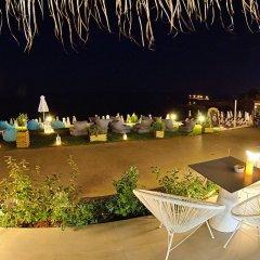Golden Beach Hotel фото 3