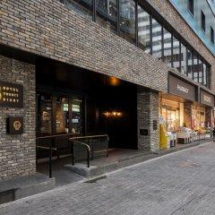 Отель HOTEL28 Сеул фото 10