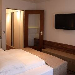 Vi Vadi Hotel Downtown Munich Мюнхен фото 2