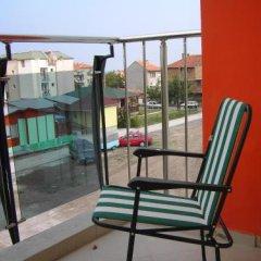 Отель Fresh Family Hotel Болгария, Равда - отзывы, цены и фото номеров - забронировать отель Fresh Family Hotel онлайн фото 12