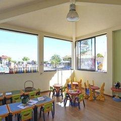 Отель Pestana Alvor Atlântico Residences Португалия, Портимао - отзывы, цены и фото номеров - забронировать отель Pestana Alvor Atlântico Residences онлайн детские мероприятия