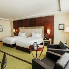 Отель Grand Mogador CITY CENTER - Casablanca Марокко, Касабланка - отзывы, цены и фото номеров - забронировать отель Grand Mogador CITY CENTER - Casablanca онлайн фото 9