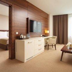 Гостиница Parklane Resort and Spa в Санкт-Петербурге - забронировать гостиницу Parklane Resort and Spa, цены и фото номеров Санкт-Петербург комната для гостей фото 4