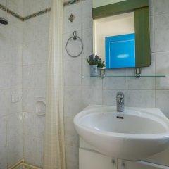 Отель Protaras Villa Stef ванная фото 2