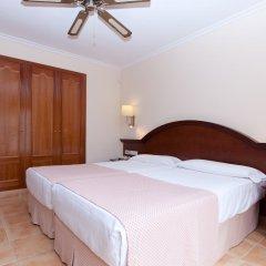 Valentin Star Hotel Adult Only комната для гостей фото 4