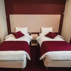 Гостиница Ла Джоконда комната для гостей фото 4