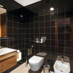 Отель Thomas Place Португалия, Понта-Делгада - отзывы, цены и фото номеров - забронировать отель Thomas Place онлайн ванная