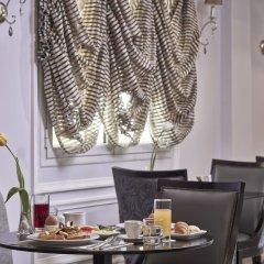 Отель AVA Hotel & Suites Греция, Афины - отзывы, цены и фото номеров - забронировать отель AVA Hotel & Suites онлайн фото 8