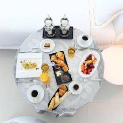 Отель Iberostar Grand Portals Nous - Adults Only в номере фото 2