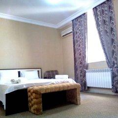 Отель Олд Баку Азербайджан, Баку - 1 отзыв об отеле, цены и фото номеров - забронировать отель Олд Баку онлайн комната для гостей фото 2