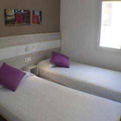 Отель Agi Joan Badosa Курорт Росес детские мероприятия