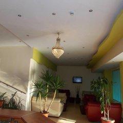 Отель Kristal Болгария, Ардино - отзывы, цены и фото номеров - забронировать отель Kristal онлайн фото 17