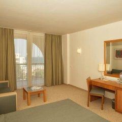 Отель Iberostar Sunny Beach Resort - All Inclusive удобства в номере