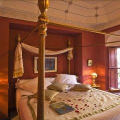 Отель Riad Monika Марокко, Марракеш - отзывы, цены и фото номеров - забронировать отель Riad Monika онлайн детские мероприятия фото 2