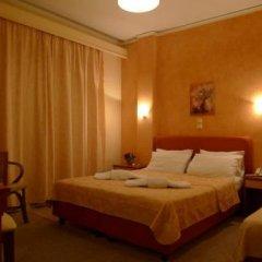 Hotel Ikaros фото 23