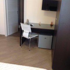 Отель Costa Del Sol Порт-Эмпедокле удобства в номере