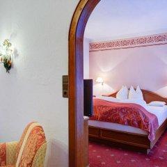 Hotel Klosterbraeu Зефельд детские мероприятия фото 2