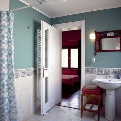 L'isola Guesthouse Турция, Хейбелиада - отзывы, цены и фото номеров - забронировать отель L'isola Guesthouse - Adults Only онлайн ванная