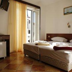Отель Guest House Ckuljevic Черногория, Будва - отзывы, цены и фото номеров - забронировать отель Guest House Ckuljevic онлайн удобства в номере