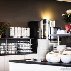 Отель First Hotel Atlantic Дания, Орхус - отзывы, цены и фото номеров - забронировать отель First Hotel Atlantic онлайн бассейн