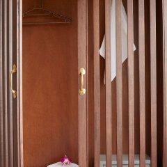 Отель Pannee Residence at Dinsor Таиланд, Бангкок - отзывы, цены и фото номеров - забронировать отель Pannee Residence at Dinsor онлайн удобства в номере