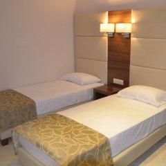 Отель 4 You Residence Ситония комната для гостей фото 3