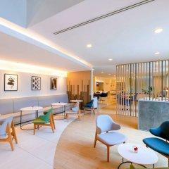 Отель Ibis Bangkok Sathorn Бангкок детские мероприятия