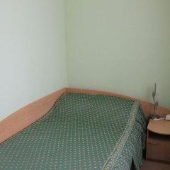 Отель Веста Екатеринбург комната для гостей фото 3