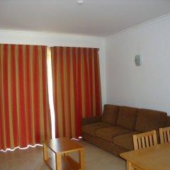 Отель Apartamentos Mantamar II комната для гостей фото 4