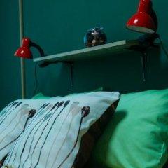 Nice Hostel on Peterburgskaya фото 18