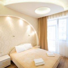 Гостиница More Apartments на Дмитриевой 2А-2 в Сочи отзывы, цены и фото номеров - забронировать гостиницу More Apartments на Дмитриевой 2А-2 онлайн вид на фасад