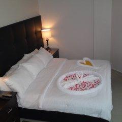 Отель La Maison Иордания, Вади-Муса - отзывы, цены и фото номеров - забронировать отель La Maison онлайн комната для гостей