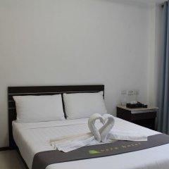 Отель Vera Hotel Филиппины, Пампанга - отзывы, цены и фото номеров - забронировать отель Vera Hotel онлайн фото 3
