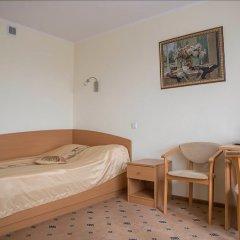 Гостиница Орбита Беларусь, Минск - - забронировать гостиницу Орбита, цены и фото номеров детские мероприятия