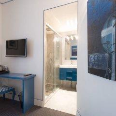 Hotel Etoile Pereire удобства в номере