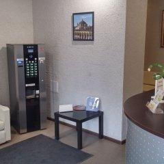 Гостиница Подворье в Туле - забронировать гостиницу Подворье, цены и фото номеров Тула интерьер отеля фото 3