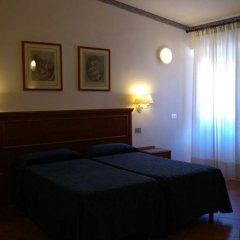 Отель Albergo Del Sole Al Biscione детские мероприятия фото 2