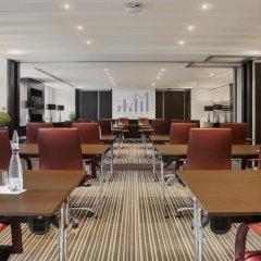 Отель Centro Olaya гостиничный бар