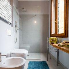 Отель Venezia Spirito Santo Canal View ванная фото 2
