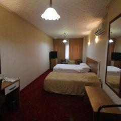 Aykut Palace Otel Турция, Искендерун - отзывы, цены и фото номеров - забронировать отель Aykut Palace Otel онлайн фото 6