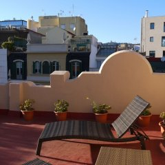 Апартаменты Quartprimera Apartments фото 4