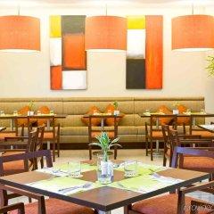 Отель ibis Phuket Patong питание фото 2