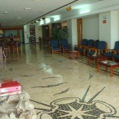 Hotel Apartamentos Gaivota Понта-Делгада