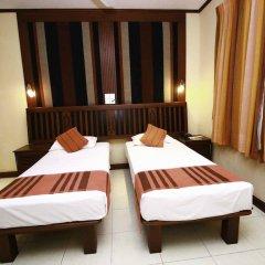 Отель Yoho Colombo City Шри-Ланка, Коломбо - отзывы, цены и фото номеров - забронировать отель Yoho Colombo City онлайн спа фото 2