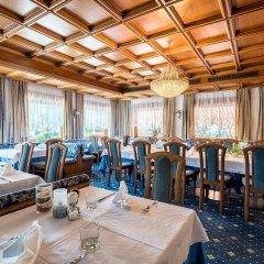 Hotel Weingarten Кальдаро-сулла-Страда-дель-Вино помещение для мероприятий фото 2
