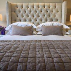 Отель A Room With A View Великобритания, Кемптаун - отзывы, цены и фото номеров - забронировать отель A Room With A View онлайн комната для гостей фото 3