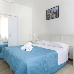 Отель InLaguna Италия, Венеция - отзывы, цены и фото номеров - забронировать отель InLaguna онлайн комната для гостей