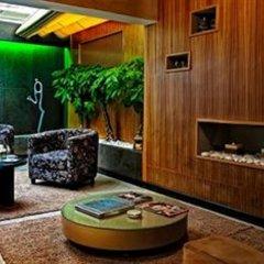 Park Suites Hotel & Spa спа